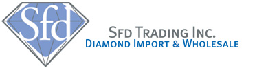SFDiamonds